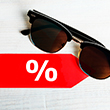 Glasses Clearance - Overnight Glasses